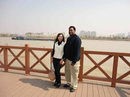 travel assistant images Private guide travel assistant guangzhou china guide service jpg