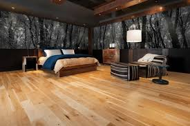 Flooring Options For Bedrooms Remarkable Bedroom Floor Covering Ideas With Ditch The Carpet 12