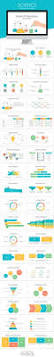 research poster powerpoint template free powerpoint poster