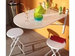 ilot de cuisine avec table amovible table de cuisine amovible gallery of table de cuisine pliable