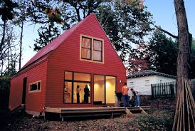 shed style house shed style houses house style design shed style houses
