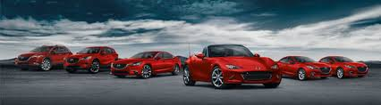 mazda car line u s news world report gives mazda with 2016 best car brand