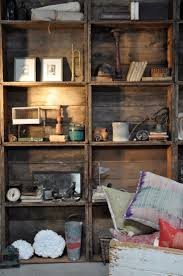 Cubby Wall Shelf by 46 Best Vintage Cubbies Images On Pinterest Cubbies Country