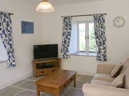 low nest barn 2 bedroom property in alston pet friendly 6516831