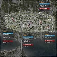 Naval Strike Maps Battlefield 4 Guide Maps Levolution Events Und Map Overviews