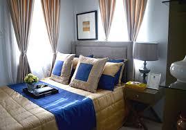 camella homes solamente batangas city u2013 house and lot for sale