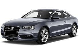 audi a5 2 door coupe 2015 audi a5 reviews and rating motor trend