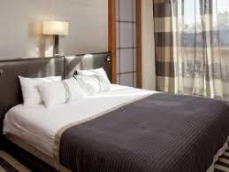 chambre d h es bastille 11 bastille république hôtels et chambres à la journée