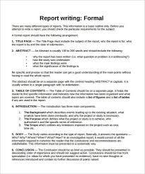 what is a report template what is a report template what is a report template new sandwich