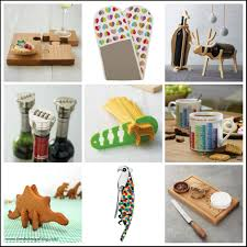 gift ideas for kitchen design gifts 15 gift ideas for designy dudes design