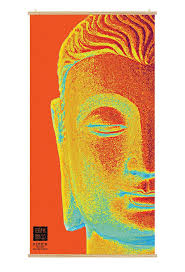 Namaste Home Decor Best 25 Buddha Bedroom Ideas On Pinterest Hippie Room Decor