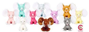 wholesale baby cubbies dumble elephants allstitch embroidery