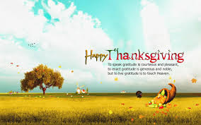 happy thanksgiving family and friends happy thanksgiving greetings quotes quote addicts