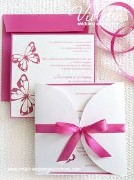 Invitation Cards Handmade - awesome wedding invitation cards handmade wedding invitation design