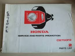 100 honda cb 750 f2 manual best 25 honda 750 ideas only on