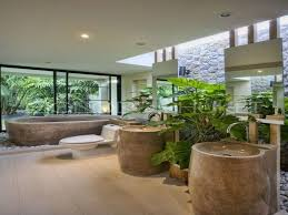 outdoor bathrooms ideas bathroom breathtaking fascinating outdoor bathtub outdoor