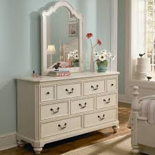 antique bathroom vanity vintage american white dresser for sink in