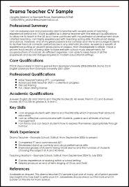 Resume For Montessori Teacher Montessori Teacher Resume Sample Music Teacher Resume Sample