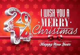 merry and happy new year photos nairaland general