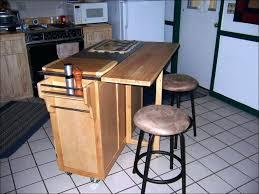 Kitchen Hutches For Small Kitchens Kitchen Small Kitchen Ideas On A Budget Metal Kitchen Island