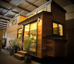 designing a tiny house best successful tiny house ideas for your inspiration