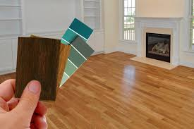 beautiful armstrong flooring compare buy flooring at