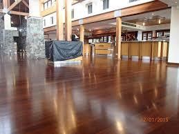 Laminate Flooring Brisbane Our Work Brisbanes Finest Floors