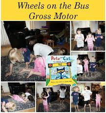 Pete The Cat Classroom Decor Best 25 The Bus Ideas On Pinterest Wheels On T Mo And Used Bus
