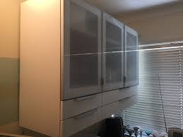 ikea metod single and double kitchen bedroom wall units jutis ikea metod single and double kitchen bedroom wall units jutis glass door