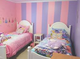 princess bedroom decorating ideas bedroom bedroom princess decor fresh design fabulous and