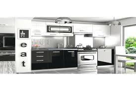 tout pour la cuisine tout pour la cuisine tout pour la cuisine services aclectromacnager