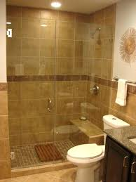 stand up cabinet for bathroom small bathroom stand bathroom standing shower stand up shower ideas
