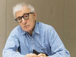 woody allen does wonder wheel signal the end of woody allen the independent