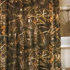 Realtree Shower Curtain Creative Design Realtree Shower Curtain Sumptuous Ideas Max 4