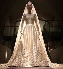 valentino wedding dresses timeless classic royal wedding dresses not to miss