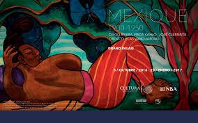 Jose Clemente Orozco Murales Universidad De Guadalajara by Mexique 1900 1950 Diego Rivera Frida Kahlo José Clemente