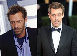 house tv series catching up with the house tv series actors now 8 pics