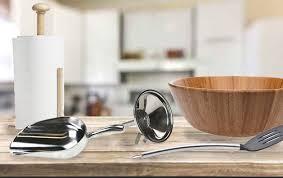 cuisine accessoires vente privée accessoires de cuisine cuillère écumoire