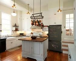 kitchen custom kitchen cabinets houzz along with interesting