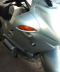 r1150rt p recomendations bmw luxury touring community