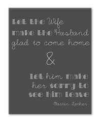 wedding quotes etsy marriage quote by martin luther home decor by graceandgrowing