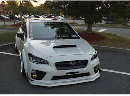 subaru legacy stance stance house house stance twitter