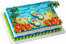 children s birthday cakes resch s bakery columbus ohio children s birthday cakes