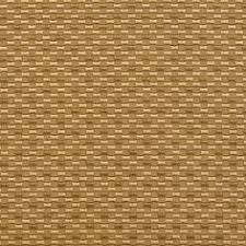 Expensive Curtain Fabric Home Decor Solid Fabric Richloom Studio Emotion Honey At Joann Com