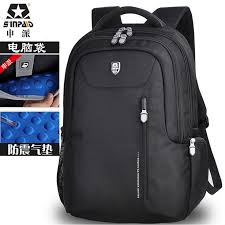 North Carolina travel backpacks for women images The 25 best computer backpack ideas women 39 s laptop jpg
