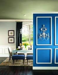 11 best pittsburgh paint u0027s color of the year paisley blue images