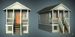 home design 3d review 3dconceptualdesignerblog project review tiny house nation 2015