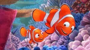 film kartun nemo kutipan yang bisa memotivasimu di film animasi yang mana favoritmu