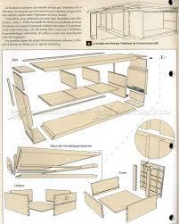 Bathroom Vanity Woodworking Plans Bathroom Vanity Plans U2022 Woodarchivist