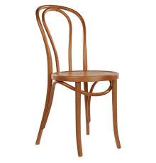 thonet chair u2013 helpformycredit com